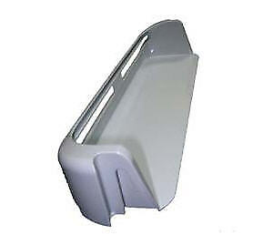 Balconcino Superiore Frigorifero Ariston Indesit Hotpoint  (089091, 086420)