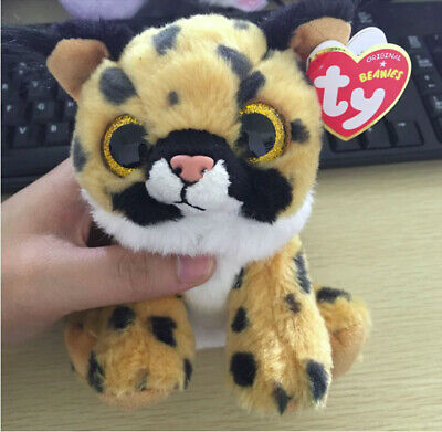 Babies Plush Soft Stuffed Animal Collectible Doll Toys Pillow Decoration 15cm