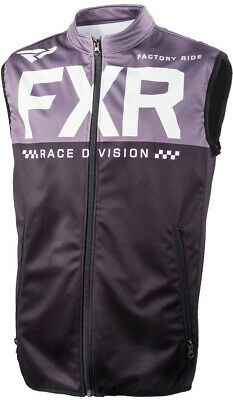 FXR Off-Road Motocross Weste