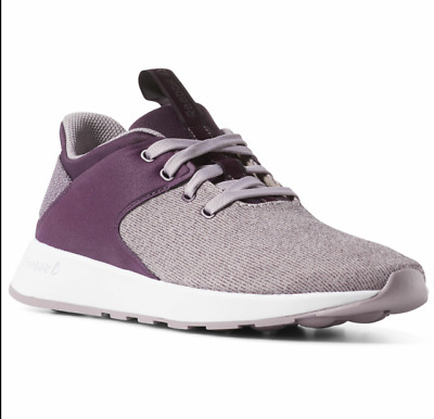 Reebok Womens Ever Road DMX Size 8 Athletic Running Shoes Retail $75