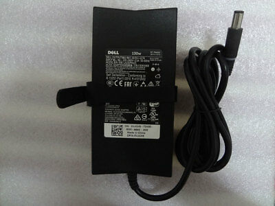 NEW Original for DELL Inspiron I7459-7070BLK 19.5V 6.7A 130W 0M1MYR AC Adapter