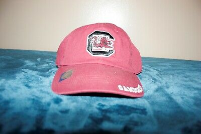 uk store aliexpress official shop SOUTH CAROLINA GAMECOCKS FLEX FITTED HAT CAP MEN'S SIZE M/L NWT ...