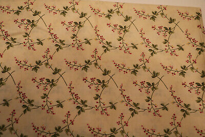 @ $0.99//ea,free ship solid 100/% cotton 2.5yds total 10-1//4 yd cut mix match