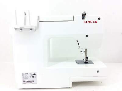 Maquina Coser Singer Promise 1409 5433477