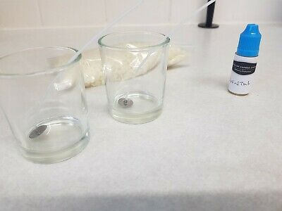 Soy Wax Candle Making Kit - Make your own Candles