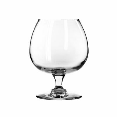 Libbey 8405 Citation 12 Ounce Brandy Glass - 36 / CS