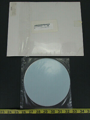 New Old Stock NOS Fluid Filter Element Filters 18020 84553A NSN 461000N853865 PG