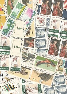 US Discount Postage Stamps 500 (6 cent Stamps) Mint Face Value $30.00 SHIPS FREE