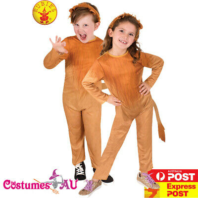 Child Deluxe Bull Costume Animal Party Boys Kids Cow Book Week Jumpsuit Mascot