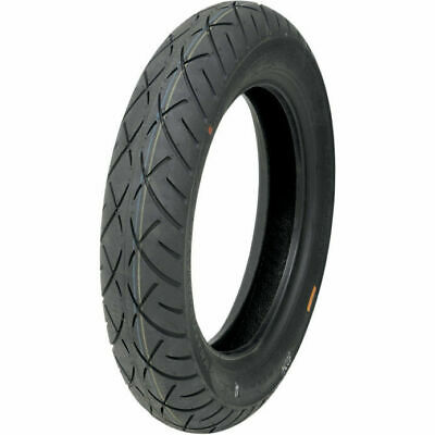 Metzeler Me888 Front Tire 130/90B16 Harley Touring Softail Sportster Indian
