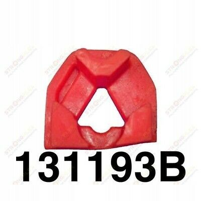 Engine Left Mount Inserts 131193B M-9443 Opel Vectra A 1988-1995
