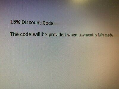 Adidas 15% Discount Code Expiry 22nd Jan 2020 100% Valid Or Money Back