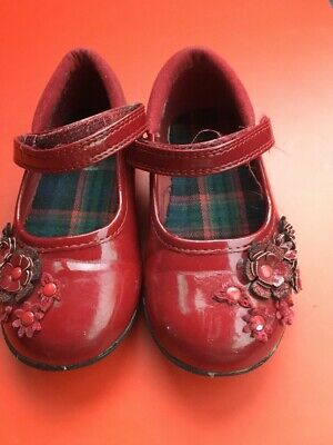 Sainsbury's TU  Shoe Size 7 Used But Lots Wear Left & Ideal Summer Party