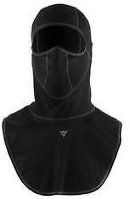 Cagoule Coupe-Vent Dainese Total Ws Evo Unisexe 001
