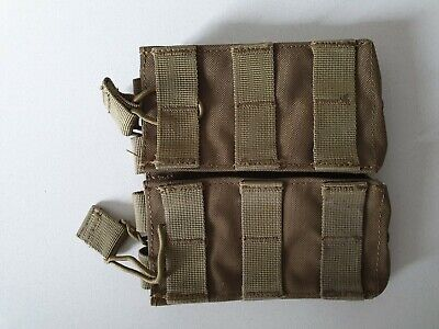 Army Surplus Pouch AR