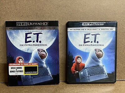Extra Terrestrial Costume Sewing Pattern Childs McCall/'s 8311 ET E T OOP E.T