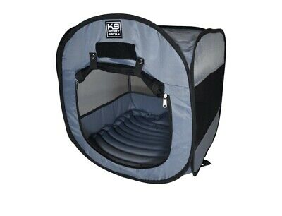 K9 KENNEL POP-UP DOG TENT  Small