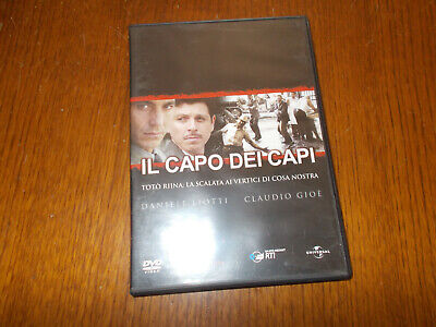 Dvd Don Camillo - Terence Hill