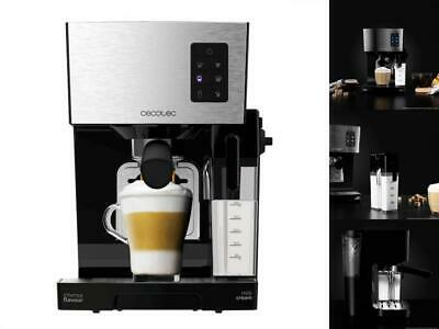 Express-Kaffeemaschine Cecotec Power Instant-Ccino 20 1450W 20 BAR
