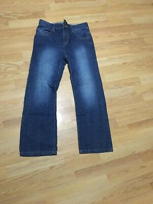 Boys 12 Years Next Jeans