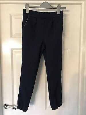 Ted Baker Girls Trousers & Jacket. 2 Pairs Of Trousers & 1 Jacket