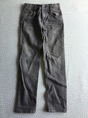 Mothercare Boys Jeans Age 6-7