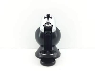 Cafetera Capsulas Krups Dolce Gusto 5451942