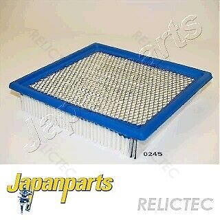 Air Filter for Dodge Chrysler:JOURNEY,AVENGER,SEBRING,CALIBER 04891926AA