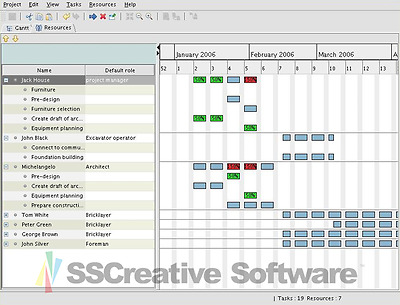 Low 2019 Project Management Professional Software - MS Microsoft 2013 MPP Compat