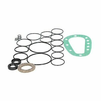 Seal Kit - Orbital Power Steering and Power Steering Gear Assembly Ford 4000