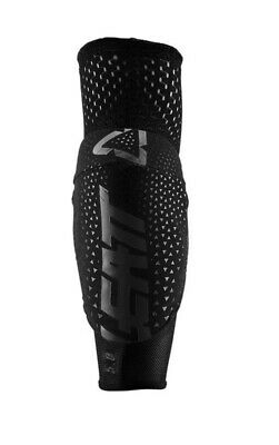 Leatt 3DF 5.0 MX Motocross and Enduro Elbow Protection XL