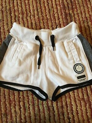 Girls Shorts By Sonneti Age 8-10