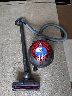 Dyson Big Ball Animal CY23 Vacuum Hoover (Fully Cleaned Good Condition)