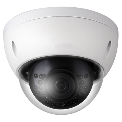 IP Dome-Kamera X-Security XS-IPDM843WH-5