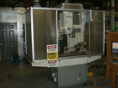 Tormach PCNC 1100 with ATC and many extras