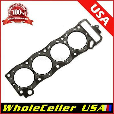 Cylinder Head Gasket For TOYOTA CELICA PICK UP CORONA 2.4L 22R 22REC