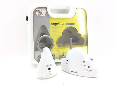 Baby Monitor Angel Care Bebe Due 5457433