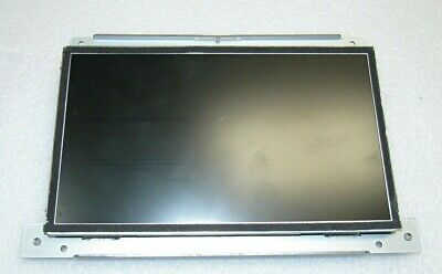 Ds-2600Se Nautilus Hyosung Atm Lcd Assembly 7100000196