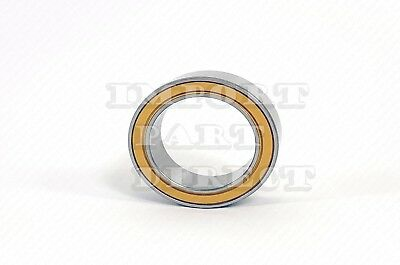NEW High Quality A/C Compressor Clutch BEARING for Toyota Celica 1994-2005