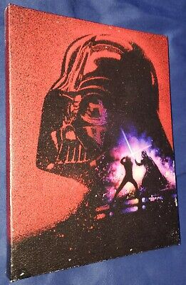 A New Hope Poster Star Wars Episode Iv 22 X 34 Lucas 2014 Movie 13828