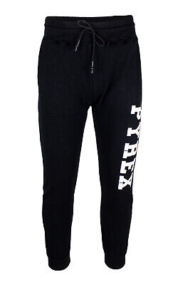 Pyrex Trousers man women unisex 40033
