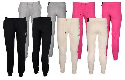 Nike Essentials Pant Tight Womens Long Training Pants