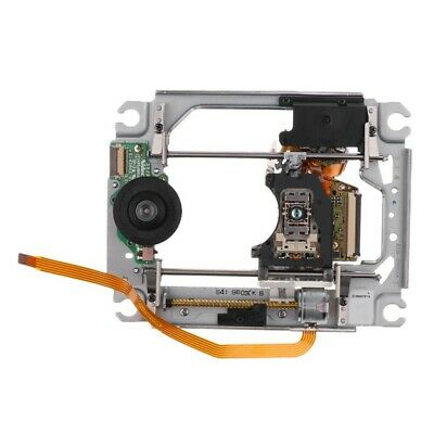 Replacement KEM400AAA KES400A Lasers Lens Drive Head with Deck for PS3 Slim T7E4