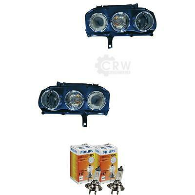 />/> aussi S-Max h7+h1 Incl Phares set Ford Galaxy wa6 Bj 06 Lampes 56734386