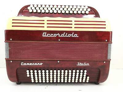 Acordeon Accordiola Acordiola 5461098