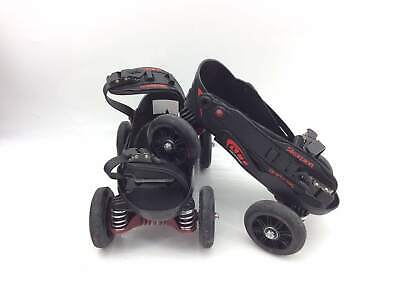 Patines Skorpion Quad Stpa-6 5464088