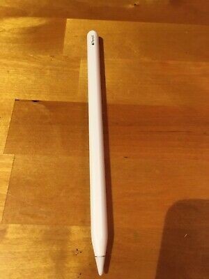 Apple Pencil (2nd Generation) for iPad -FREE Shipping !!