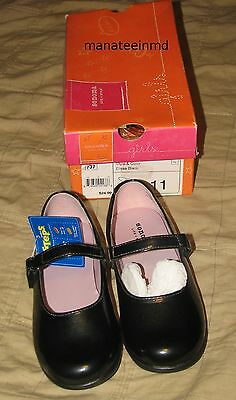 Girl/'s Toddler SONOMA PETUNIA Pink//Yellow Sandals Fashion Dress Shoes NEW