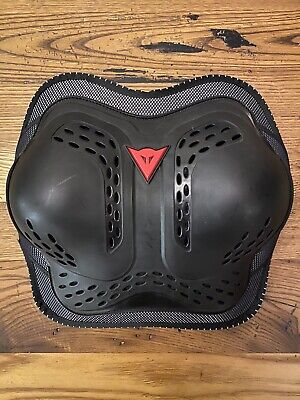 Dainese Womens Chest Protector (L)