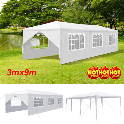 Heavy Duty 6 Piece X Large High Puppy Dog Play Pen Run Enclosure 80cm Foldable